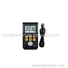 HP-130 Ultrasonic Thickness Gauge