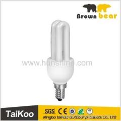t3 u shape energy saving bulb with ce energy saving bulb t3 energy saving bulb energy saving bulb