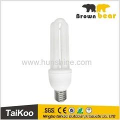 t4 3u energy saving lamps with good price