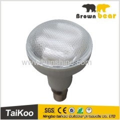 5w 7w popular cfl lamp with ce t2 lamp