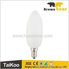 protective energy saving lamp price cheap