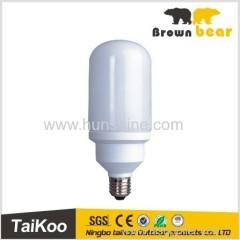 t4 15w 20w china energy saving bulbs