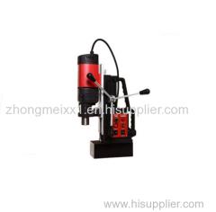 Magnetic Drill Machine /Punching machine 28mm