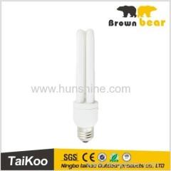 2u high wattage energy saving lamp