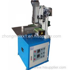 OSD-812 Semi-automatic Box Sealing Machine By Hot Melt Adhesive