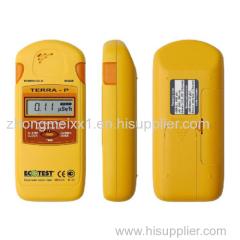 MKS-05P (TERRA-P)Personal Radiation Alarm Detector