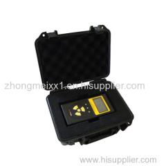 radiation meter radiation meter