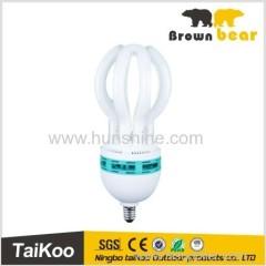 85w energy saving lamp lotus