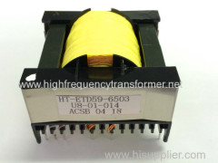 ETD29 Lighting Transformer-#9287 High frequency LED transformer used in LED lighting