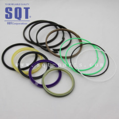 EX200 bucket seal kit