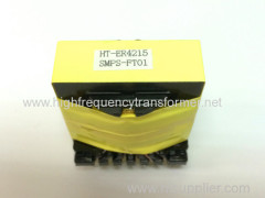ER series ER28 Swithcing power supply transformer