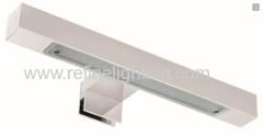 LED mirror light barthroom IP44 46LEDs 2.5-3W Germany hot sell