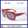 Retro custom own brand sunglasses retro sunglasse