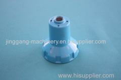 parts for industrial parts for machine