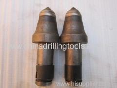 S100-16NB Cutting Picks for Mining