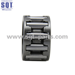 excavator swing reduction bearing 20Y-26-21280