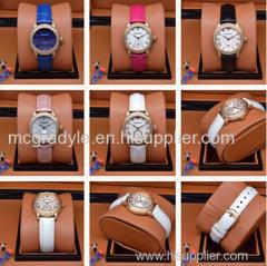 AP Lady horloge Fashion Design Multi-Color Leuke Sapphire-Screen 2015 Nieuw horloge