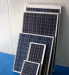 Good price for solar mould poly mono moulds solar panel