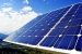 250w mono tempered solar panel
