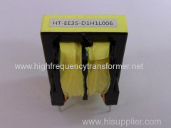 EE35 ee35 series big current transformer mode power supply transformer