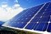300w mono solar panel(High Efficiency!)