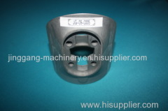 lamp-chimney lampshade Electronic Parts
