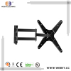 """screen sizes up to 50"""" LED LCD TV wall mount"""