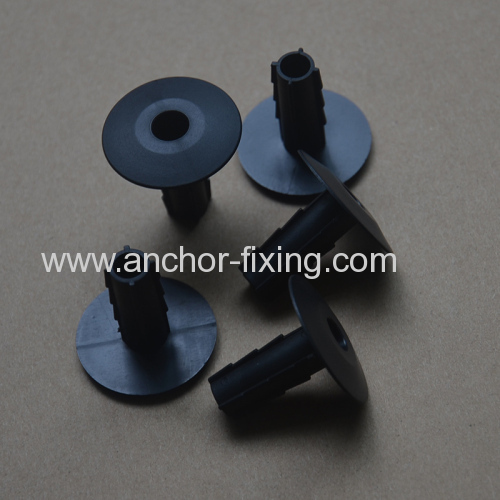 Cable Wall Grommet Black Rg6 From China Manufacturer