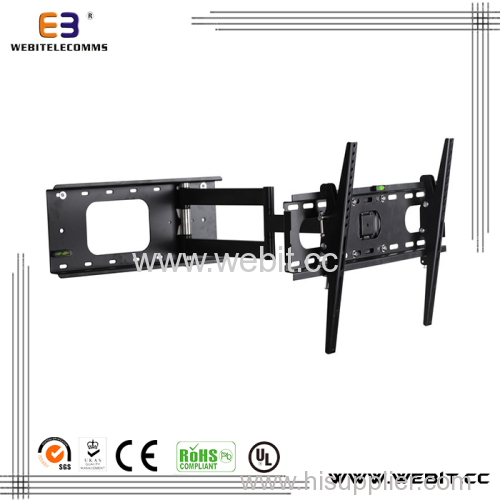 """up to 60"""" Swivel LCD TV holder"""