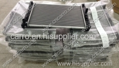 9024142 Chevrolet Sail Radiator Hefei Global Auto Parts Co Ltd