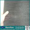 Stainless Steel Conveyor Belt with Teflon Coated/ Teflon Coated Metal Belt