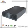 650 depth 4U computer case