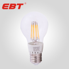 CE certification CRI 80 POWER FACTOR 0.95 for 100lm/w LED bulbs