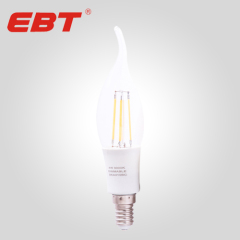 Rosh IP65 for candle lamp