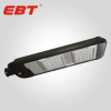 120lm/w IP 67 for 160W LED Road Lamp
