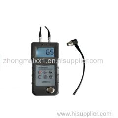 ultrasonic thickness gauge UM6500