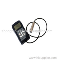 Coating thickness gauge DR380