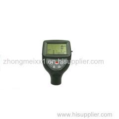 CM8855 coating thickness gauge