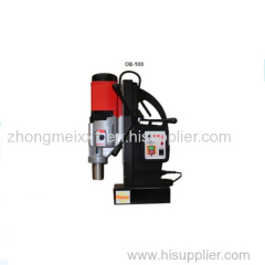 2015 Electric tool magnetic drill machine 3000W OB100