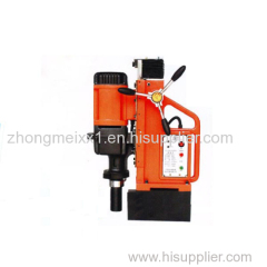 Electric Magnetic Drill drill range 13mm