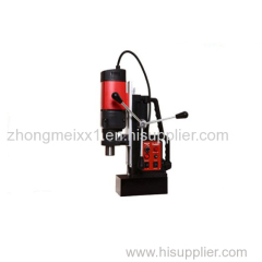 Electric Impact Wrench electric spanner