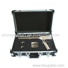 x-ray radition meter chinacoal08