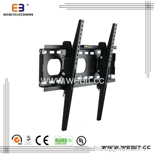 "up to 60"" Tv wall mount bracket"