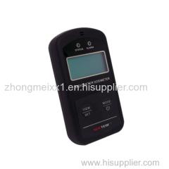 NT6102 X γ dosimeter radiometer