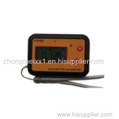 NT6200 X-γ dosimeter-radiometer chinacoal08