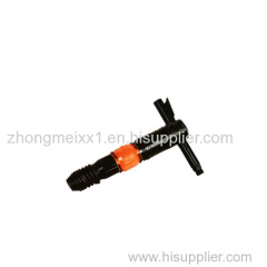 G20 Pneumatic Pick for sale from China coal