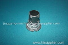 lamp-chimney Hardware &Electrical Accessories