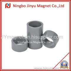 Ring shape neodym magnet