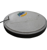 fiberglass reinforced plastic manhole cover manufacturer in China