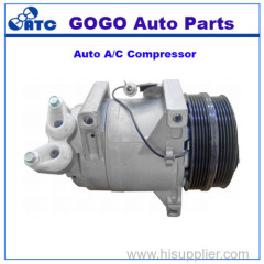 High Quality DKS15D auto a/c Compressor FOR ford OEM 1466258/1476678/14768 78/1673990